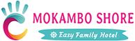 hotelmokambo fr color-holiday 001
